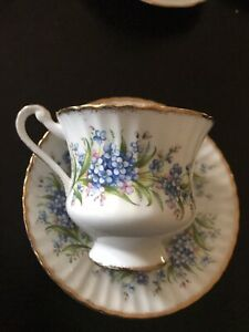 Paragon-Tea-Cup-And-Saucer-By-Appointment-To-Her-Majesty-Queen-Fine-Bone-China