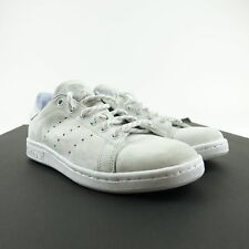 41943d20a635 Adidas Men s Stan Smith Shoes Size 5 Casual Sneaker Footwear White CQ3007