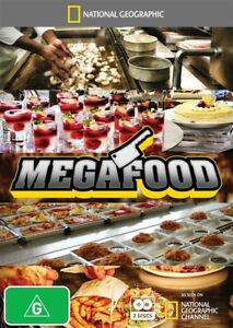 National-Geographic-Megafood-DVD-2014-free-postage-vgc-t1