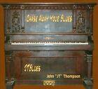 Chase Away Your Blues [Digipak] by JTBlues (CD, 2010)