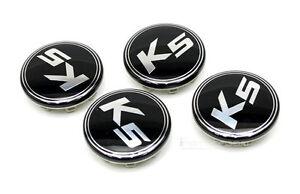 Kspeed-Wheel-Center-Cap-Caps-4P-Parts-1Set-4ea-Parts-FIt-KIA-OPTIMA-K5