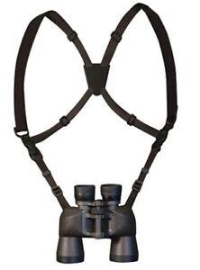 Nikon-6121-PROSTAFF-Bino-Harness