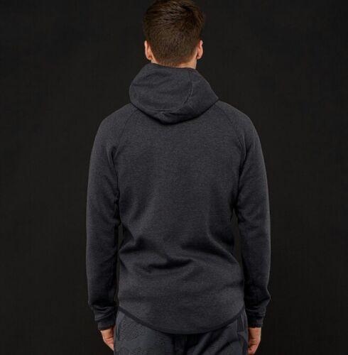 Aa1928 036 Tech Chelsea Nike 17 18 Authentic Windrunner Men's xSa1W087Wn