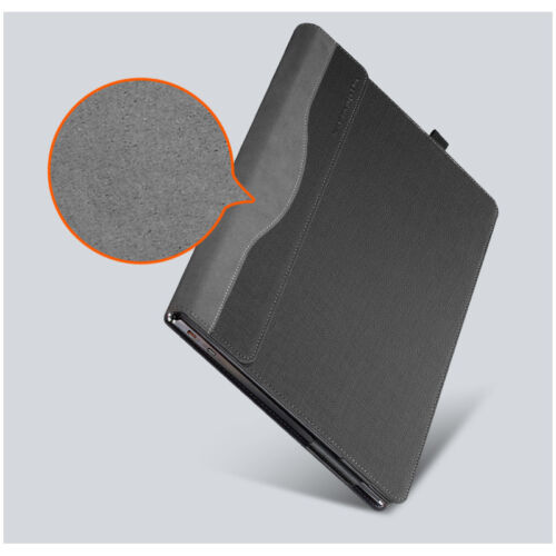 Business Laptop Case Cover For Lenovo Yoga 720 13.3 inch Sleeve Protective cover