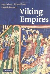 Viking-Empires-By-Forte-Angelo-Oram-Richard-Pedersen-Frederik