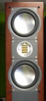 Elac Speakers Oakville / Halton Region Toronto (GTA) Preview