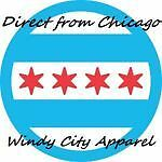 Windy City Apparel