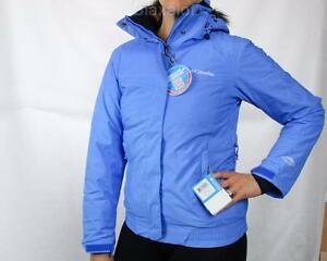 Columbia shimmerlicious 3 in 1 jacket womens