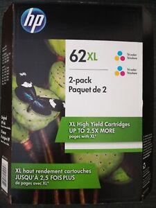 HP-62XL-Tri-Color-Original-Ink-Cartridge-2-Pack-Exp-2021