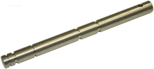 """Genuine Hayward Perflex Filter Bump Shaft 1//2/""""  ECX1009  for  EC50A EC30 EC40"""