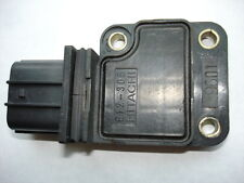 OEM HONDA IGNITION CONTROL MODULE HITACHI E12-306 less than 10k miles from Japan
