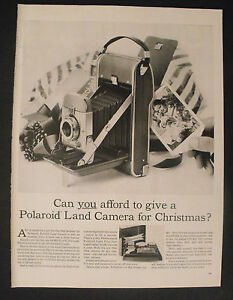 This christmas movie information what camera