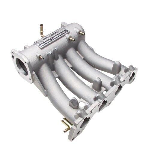 SKUNK2 PRO Series Intake Manifold D15 D16 Civic CRX Del Sol D16Y8 D16Y7 D16Z6