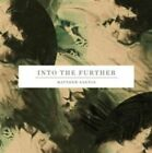 Into The Further 0888295201537 by Matthew Santos CD