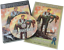 The-Juggernaut-1915-DVD-Earle-Williams-Anita-Stewart thumbnail 1