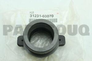 ZBN DG5128 Ignitions Coils Set Fit C1141 DG512 UF191 For Ford GT Mustang Lincoln Mercury Panoz Qvale Avanti 4.6L 5.4L 8 pcs