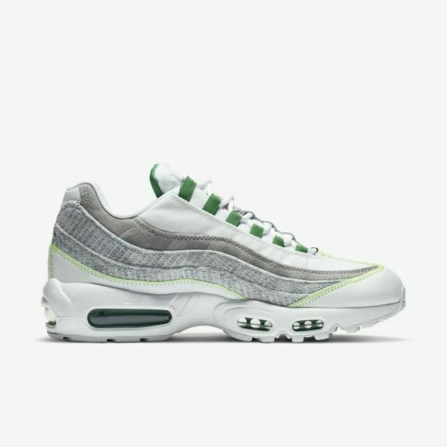 Size 11 - Nike Air Max 95 NRG Recycled Jerseys Pack 2020 for sale ...