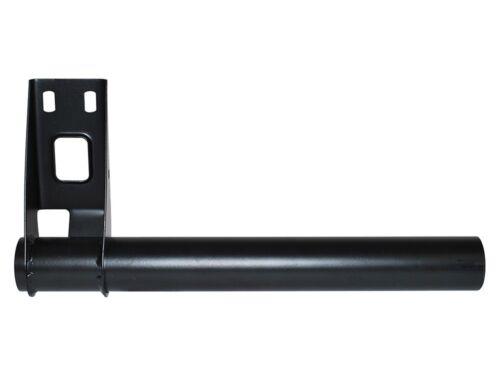LAND Rover Defender 90-Tubolare sostegno a sbalzo sinistro lato passeggeri LH-STC8649