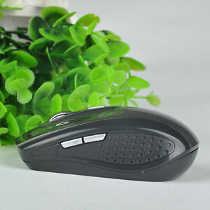 2-4GHz-Wireless-Cordless-Mice-Optical-Mouse-PC-Computer-Laptop-USB-Receiver-KY