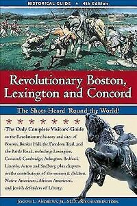 Revolutionary-Boston-Lexington-and-Concord-by-Andrews-Joseph