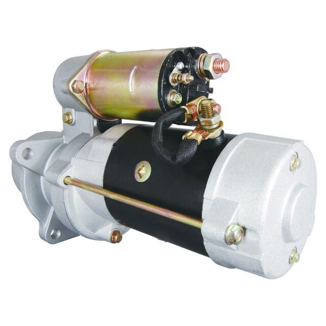 John Deere Telescopic Handlers 3200 3215 3220 3400 New AC A//C Compressor Fits