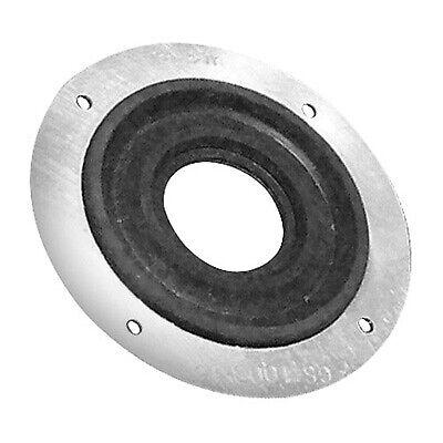 """Seals-It Firewall Rubber Grommet Seal Split 1//2/"""" Sold Each  GS-500"""
