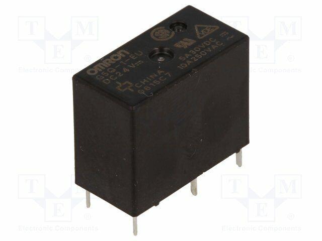 CAT16-1002F8LF Resistor Networks Arrays 10K ohm Pack of 100