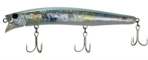 Tackle House Contact Feed Shallow Minnow Lure All Sizes Full Range Sea Fishing
