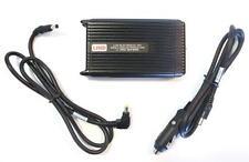 Lind CF-LND1224A Panasonic Toughbook CF-31 12-32 Vdc Car Charger Adaptor PSU 12v