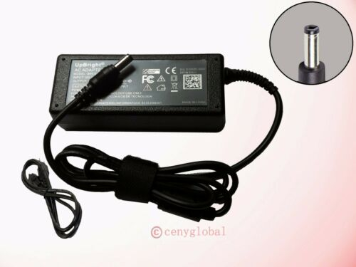 Global NEW AC Adapter For HP PAVILION Compaq LCD Monitor 12V Series Power Supply