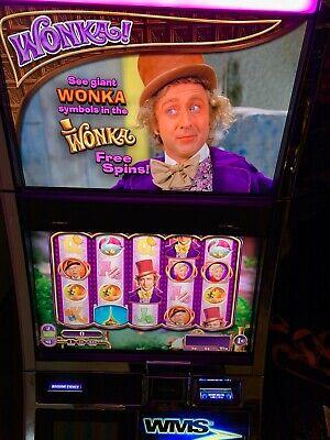Best Online Casino Website - 365bet Download Casino