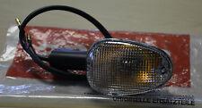 NEW GENUINE APRILIA RS 125/50/TUONO LH / RH  TURN INDICATOR AP8127535 (GB)