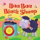 Baa, Baa Black Sheep by Bonnier Books Ltd (Hardback, 2016)