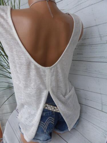 34-44 bedruckt 248 Aniston Bluse Tunika Shirt Gr weich fallend NEU