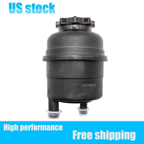 Power Steering Reservoir Tank For 1982-2010 BMW E36 E38 E39 E46 E60 E63 X3 X5