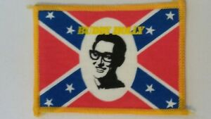 Buddy-Holly-artist-rebel-vintage-music-patch-Sew-On-aufnaher