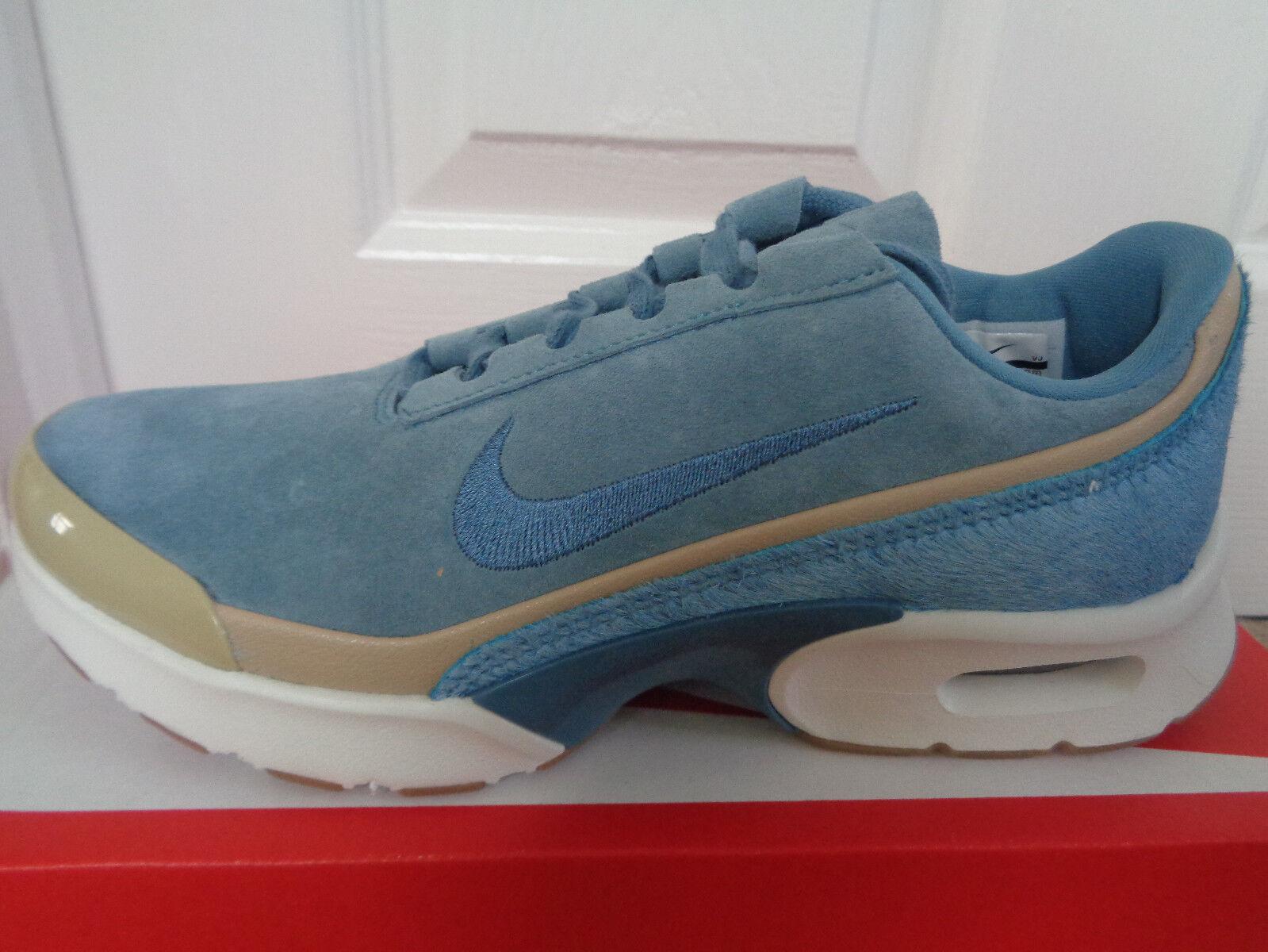 Nike Air Max Jewell LX trainers schuhe 896196 002 uk 4 eu 37.5 us 6.5 NEW+BOX