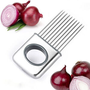 Onion-Holder-Handy-Hold-for-Cutting-aid-Chopping-Tomato-Potato-Veg-Slicer-3355