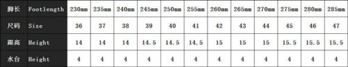 Details about  /Womens Gothic Rivets High Block Heel Round Toe Ankle Motorcycle Boots Punk Shoes
