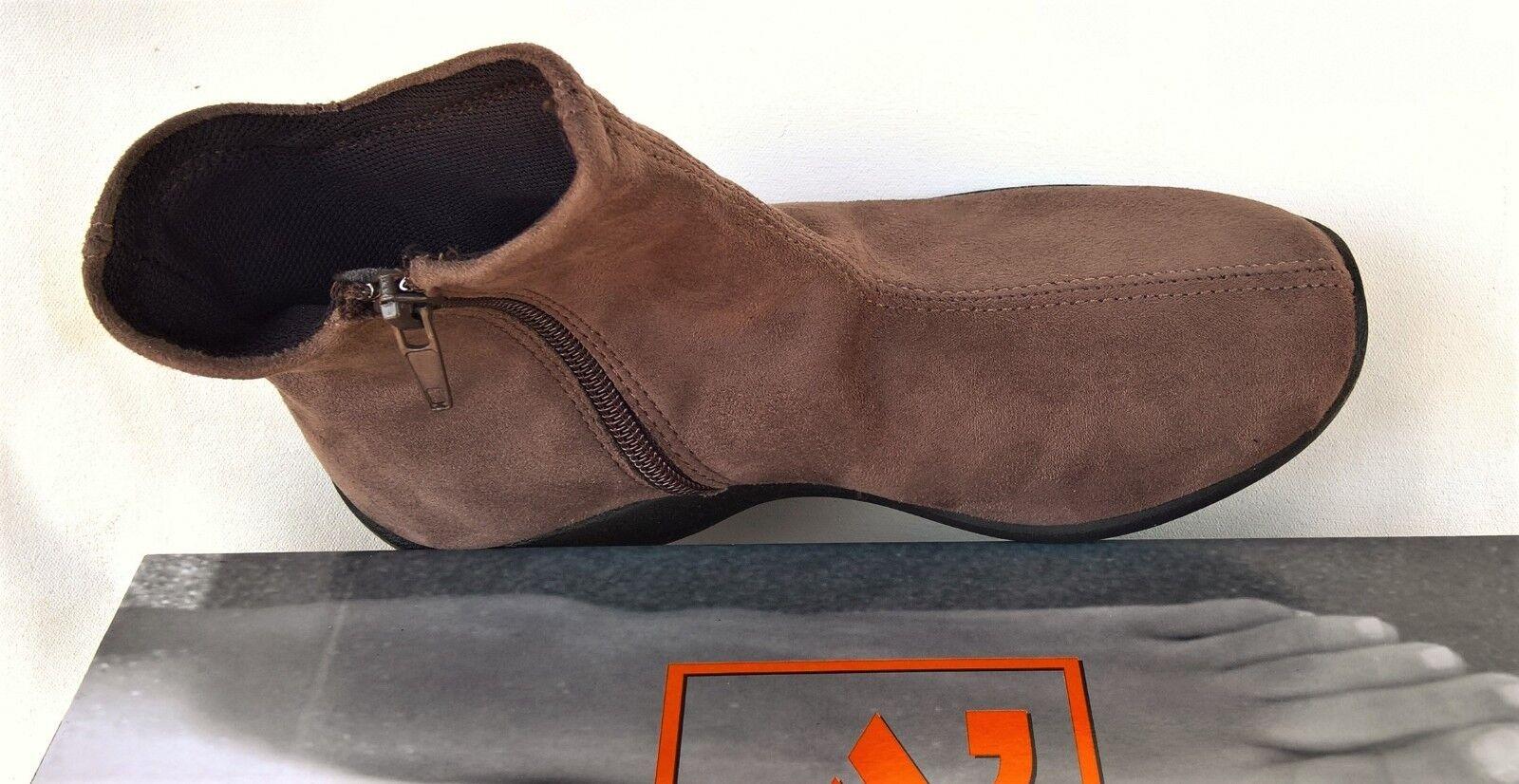 Arcopedico Shoes comfort L19 comfort Shoes ankle boots - 7 colours 55ee9e