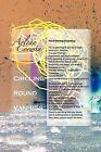 Circling Around Vanities by Arlene Corwin (Paperback / softback, 2011)