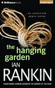 The-Hanging-Garden-Inspector-Rebus