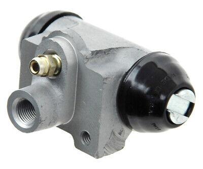Drum Brake Wheel Cylinder-Element3 Rear Right Raybestos WC37859