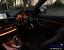BMW-SERIE-3-F30-F31-F34-F80-luce-ambiente-inserisci-MOD-Upgrade-FLEX-2-0 miniatura 1