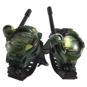 1-Pair-Toy-Walkie-Talkies-Watches-Walkie-Talkie-7-in-1-Children-Watch-Radio-BT