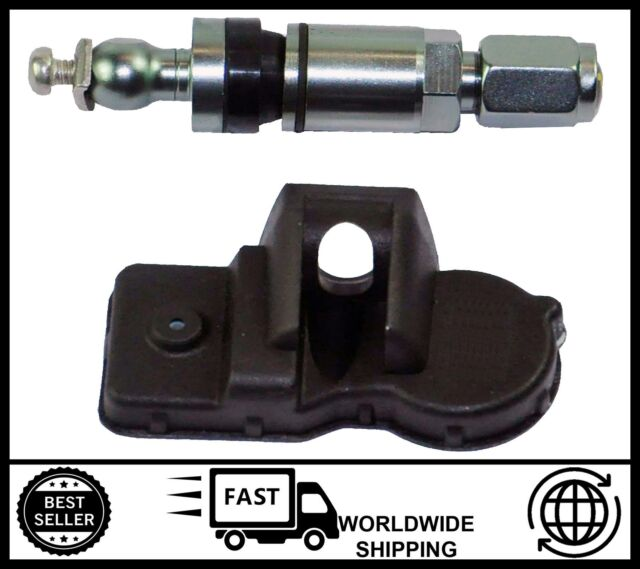 FOR Dodge Journey, Avenger, Caravan, Caliber TPMS Tyre Pressure Sensor