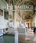 Hermitage : 250 Masterworks by Mikhail Borisovich Piotrovsky (Hardback, 2014)