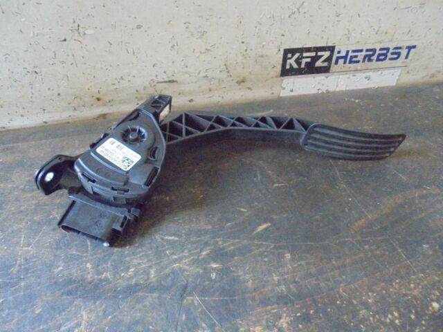 pedal del acelerador Jaguar XF X250 9X239F832AA 3.0D 177kW 306DT 182978