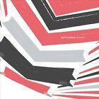 Detour [2/11] by Soft Science (Vinyl, Feb-2014, Test Pattern)