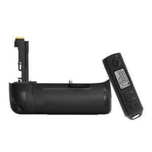 Meike-MK-7DRII-Battery-Grip-for-Canon-EOS-7D-Mark-II-Replacement-BG-E16-7D-mark2